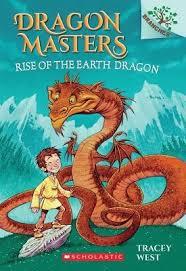 10 dragon books kids brightly