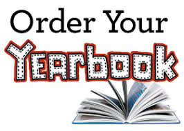 yearbook sale bell fork elementary school news yearbooks on sale