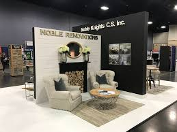 heritage home design inc home show heritage homes and designs a division of nkcs inc