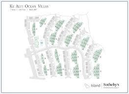 ke alii ocean villas for sale 8 condos average price 869k