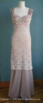 wedding dresses denver hay lo reconstructed vintage wedding gowns dress attire