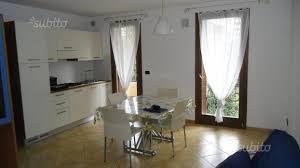 appartamento pordenone subito impresa eurocase soluzioni immobiliari sas mini