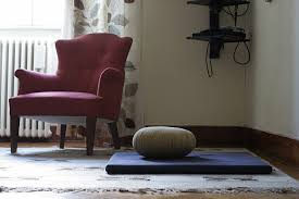 How To Make A Meditation Bench Guide Everything You Need To Start Meditating A Life Of