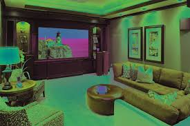 home movie theater design pictures livingroom home cinema room home theater room movie theater