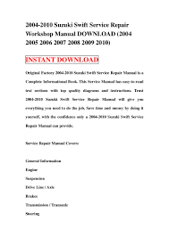 100 2004 dvx 400 manual download free pdf for jvc gr