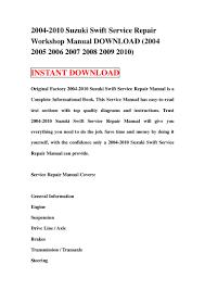 100 2004 dvx 400 manual 96 89 ebc drc atv clutch kit with