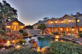 Mediterranean Luxury Homes by 23kimbleavenue Com Home Tour Los Gatos Luxury Home For Sale