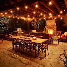 Backyard Pergola Ideas Best 25 Backyard Pergola Ideas On Pinterest Pergola Patio