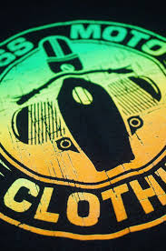 bmw vintage logo bmw tri color r75 cafe racer vintage boxer tee shirt u2013 boss moto