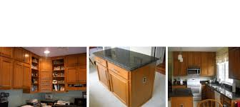 taylor made kitchens