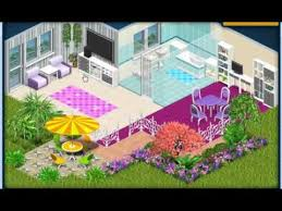 house decorating games for adults www gleamville com a virtual world private house decorating