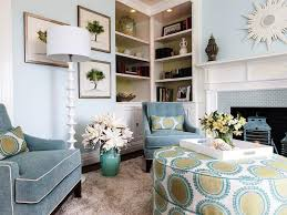 livingroom paintings how to decorate with paintings in living room cabinets beds