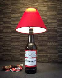 budweiser pool table light with horses budweiser pool table light with horses lights brass green shade