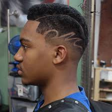 100 gorgeous hairstyles for black men 2017 styling ideas