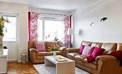 creative stylish modern living room ideas 25 best living room