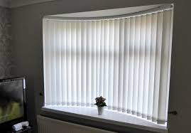 window images vertical blinds home decorating interior design
