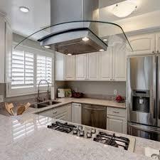 Urban Kitchen Pasadena - photos for natalie aguilar vogie pasadena beautiful homes yelp