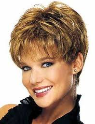 fine gray hair wide forehead image result for short to midlength haircuts for fine hair thats