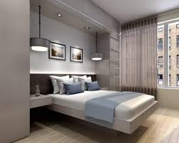 Look For Design Bedroom Bedroom Your Fitted Give Inspiration Lighting Look Budget