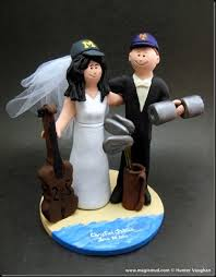 wedding cake topper golf wedding cakes cake decoration ideas