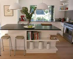 Total Home Interior Solutions Collection Of Total Home Interior Solutions Home Interior