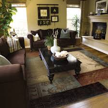 Milliken Area Rugs by Area Rugs From Flooring America Design Centers Of Ma