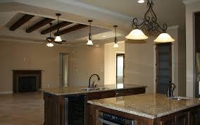 modern house plans with high ceilings u2013 modern house