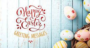 happy easter cards how to wish somebody a happy easter 2018 updated