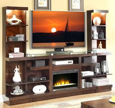 tv stand solid wood tv stand for 65 inch tv 82 excellent