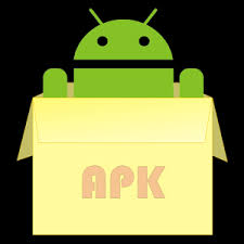 how to get apk file get apk file android apps on play