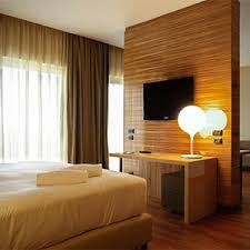 Modern Bedroom Lighting Modern Bedroom Lighting Modern Bedroom Ceiling Lights At