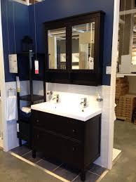 Double Sink Vanity Units For Bathrooms 26 Best Bathroom Reno Images On Pinterest Bathroom Renos