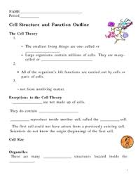 all worksheets cell organelles worksheet answers free