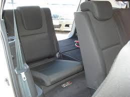 left hand drive toyota corolla n 8186