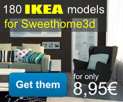 resources u2013 free 3d models for blender sweethome3d and others