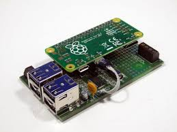 raspberry pi zero usb hub u0026 protoboard 5 steps