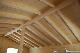 rivestimenti interni in legno perline in legno e rivestimenti in legno bms eurolegno snc trento