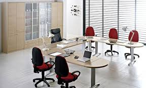 office conference room decorading ideas