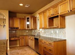 113 best kitchen cabinets images on pinterest kitchen cabinets