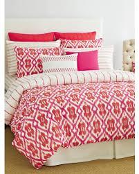 Comforter Sets Tj Maxx Preppy Comforter Set Tj Maxx Home Decor U0026 More Pinterest