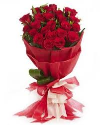 flower delivery free shipping online flower delivery in kota send flowers to kota with free