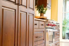 furniture maple vanity kitchen cabinets glazed mid continent kitchen cabinets glazed midcontinent cabinets mid continent cabinetry