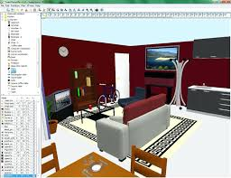cad home design mac cad interior design dreaded interior design computer program classy