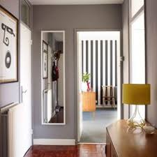 light blue grey paint possible hallway color our home