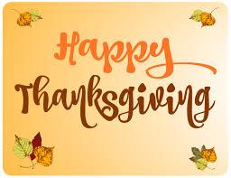 free printable thanksgiving sign craftbnb