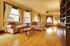 laminate flooring wilmington nc carpet smart