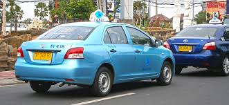 toyota foreigner blue bird takes action after video of driver scolding foreigner