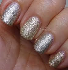paillette a nail journal beyond cozy vs my