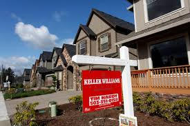 red homes fed u0027s rate decision has big implications for home buyers sellers