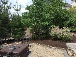 garden beds whitby landscaping u0026 gardening